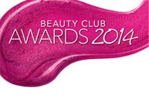 Beauty Club Awards 2014 / *THE BIG VOTE IS ON* Our Beauty Club Awards are here and it's time to vote! Have your say and VOTE for your favourite products across make-up, skincare, body care and fragrance & you could WIN everything you voted for! The more you vote for, the more you could win!   VOTE NOW >> http://bit.ly/WGKUOH  Voted? Why not pin what you would have in your wish list make up bag! Don't forget to include the #BeautyClubAwards / by Debenhams