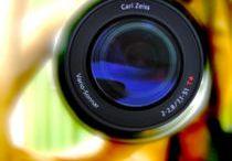 Photography Basics / by Patt