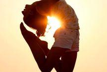 Befitting a girl's spirit ... / by Carolina DeLucio