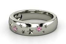 ::~*Nice Jewellery*~:: / by Rose Perez