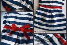 Abby clothes ideas / by Danielle Harris