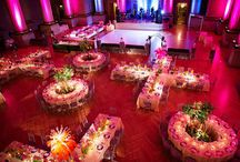 Dream Wedding  / by Hunter Woods