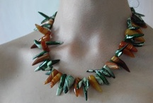 My Jewelry / by Crystal Osborne