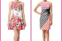 Fashion We Love / by American Self