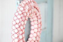Christmas / by Samantha Randall