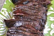 I wanna make it & taste it & kitchen tips / by Dawn Burgess