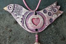 Ceramica 1 / by Monica Pintura
