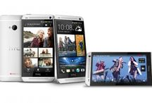 HTC One dual-SIM, One mini reportedly receive price cuts in India / by Current Newsof India