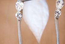 Wedding bells / by Desiree Ferreira
