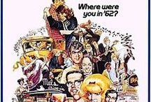 My Favorite Movies / by JoAnn Heaton