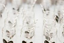 Wedding Ideas / by Kayla Thompson
