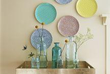 DYI Home Ideas / by Dayna Flynn