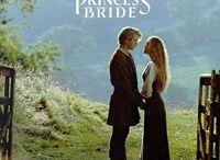 Movies I Love / by Lynne Jones