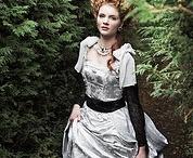 Marie Antoinette / by Hidden 4 Beauty ~