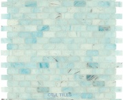 Home Girl: Tile / by Michelle C