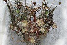 A Crown / by P. A. Reavis