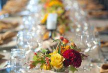 Wedding Planner ❤ / by Krystyn Concepcion