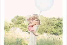 Family photography / by Arleigh Hagberg