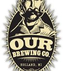 Hops, Grapes & Grains in Holland / Holland, MI breweries, distilleries.  / by Holland Michigan