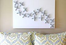 paper fun / by Danielle Elliott