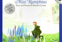 Books Worth Reading / by Kim Hazelwood