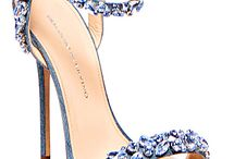 Shoes / by taline vartian