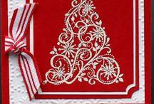 Christmas ideas / by Debbie Driver-Ludwig