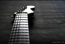 collected~good tunes / by Heidi Leonard {OperationOrganizationbyHeidi.com}