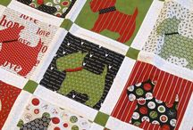 Quilty things / by Donna SewAmazin