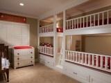 interior design ideas / by Carolyn Lessens