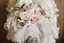 wedding ideas / by tambrina self
