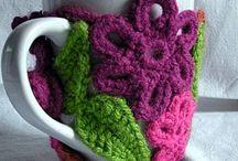 Craft ideas / diy_crafts / by Gloria Rodriguez