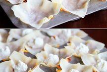 how to cook / by Vanya Radianto