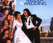 Movies I Love / by Deborah Bentley