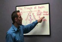 Functional Medicine / by Peter Osborne