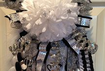 Homecoming 2015 Ideas / Things we find that might help us design for the mums or organize a better business plan for the 2015 season! / by Jenni Haveman