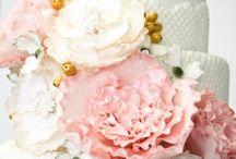 Cake / by Roula Hanna