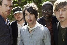 Plain White T's / by Fearless Records