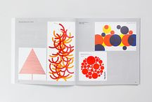 Design / by Hey studio