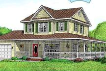 Home Design. Exteriors, Floor plans,  & Layouts / by Kristi Vanderveen