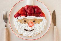 Christmas / by Lina Tran