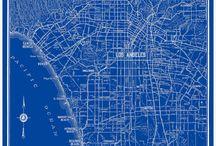 MAPS / by Readman Chen