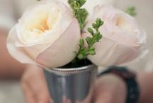 Wedding Ideas / by Brezy McD