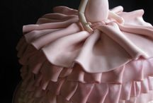 Wonderful Dance & Ballet Gifts / by The Wonderful World of Dance