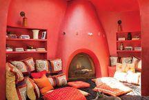 Interior Design / by Sajad Haider