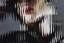 Experimental Fashion & Stuff / by Leo Porto