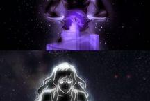Avatar / by Allie Furlong