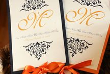 Affordable Wedding Invitiations / We are hoping to demonstrate that organizing a wedding need not break the bank. Please pin anything that would help us in our mission. Please pin anything that is relevant to weddings. Leave a comment on a recent pin and we will send you an invitation. 5 pins per day limit please.  / by Kardella