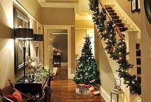 holiday season / by Leighton Pichler