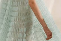 fashion details / by Carmen Abele